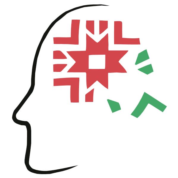 Българска Младежка Психиатрична Асоциация